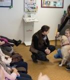Edukacija su šunimis: tokia patirtis būtina!