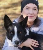 Šunys ir stresas, keičiantis gyvenimo sąlygoms bei šeimininkui